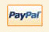 Con paypal paga la stampa on demand on line